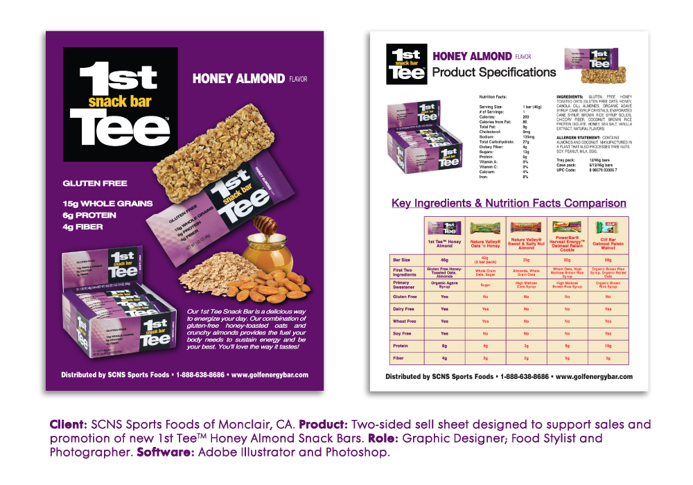 1st-Tee-Hon-Alm-sell-sheet-for-port copy
