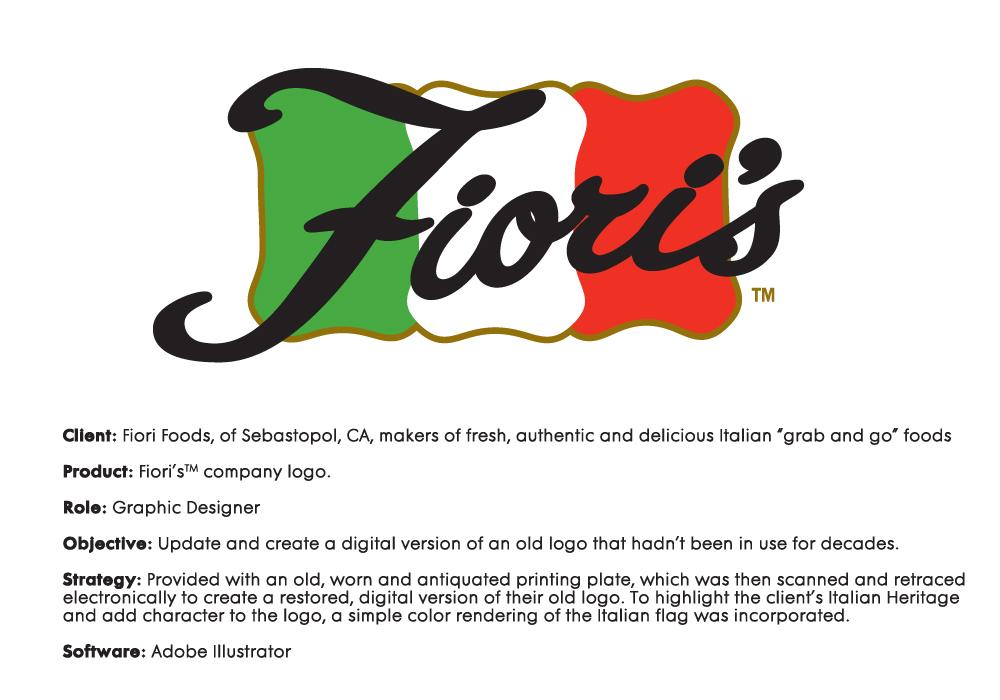 Fiori-logo-for-port copy