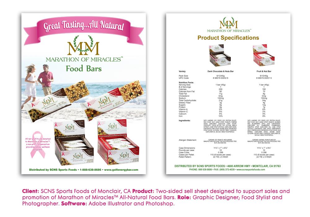 MOM-Bars-Sell-Sheet-for-port copy