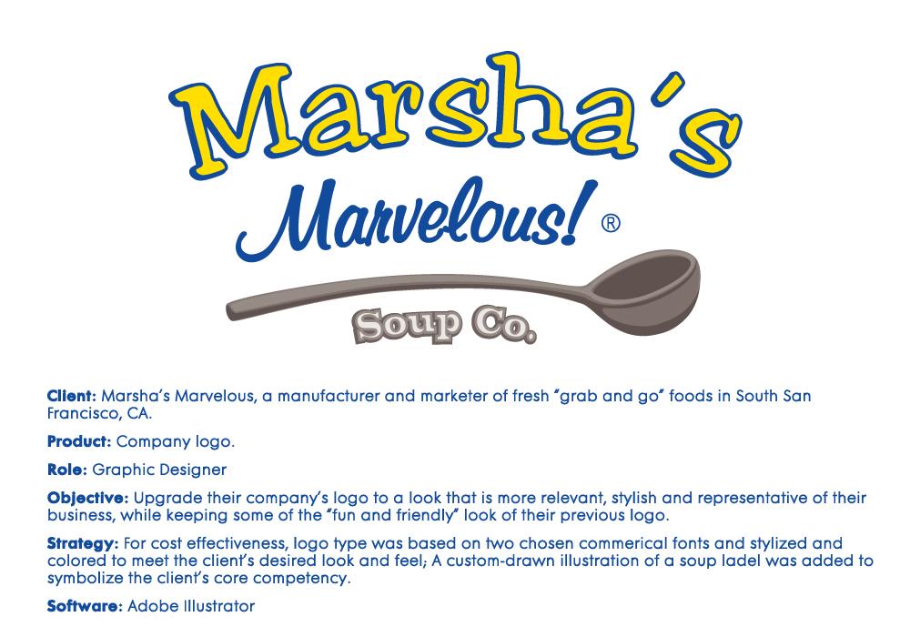 Marshas-logo-for-port copy
