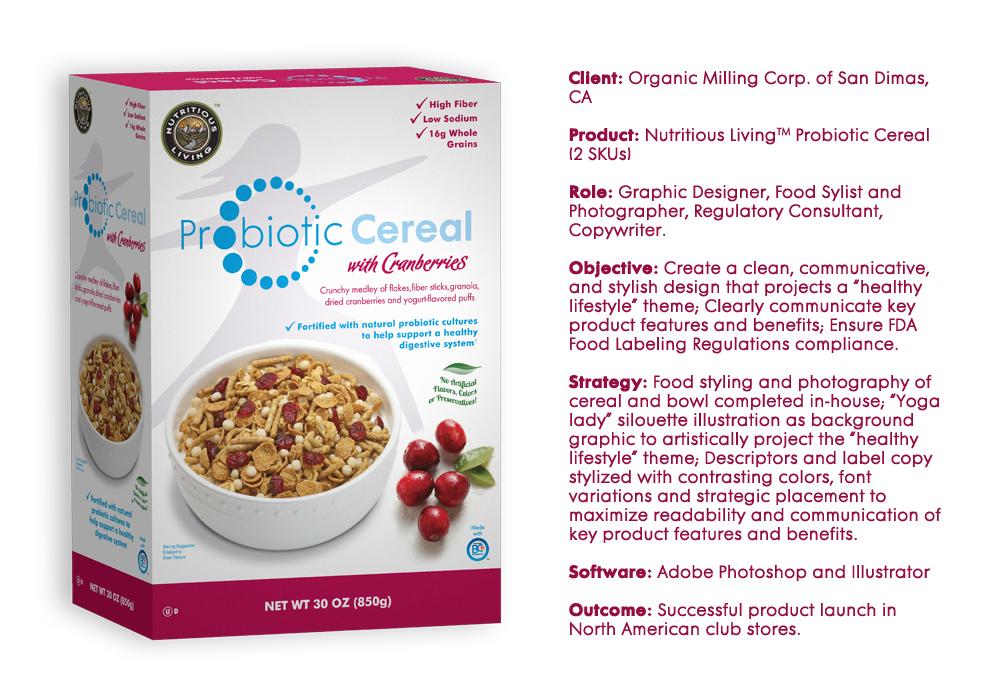 NL-Probiotic-Cereal-for-port copy