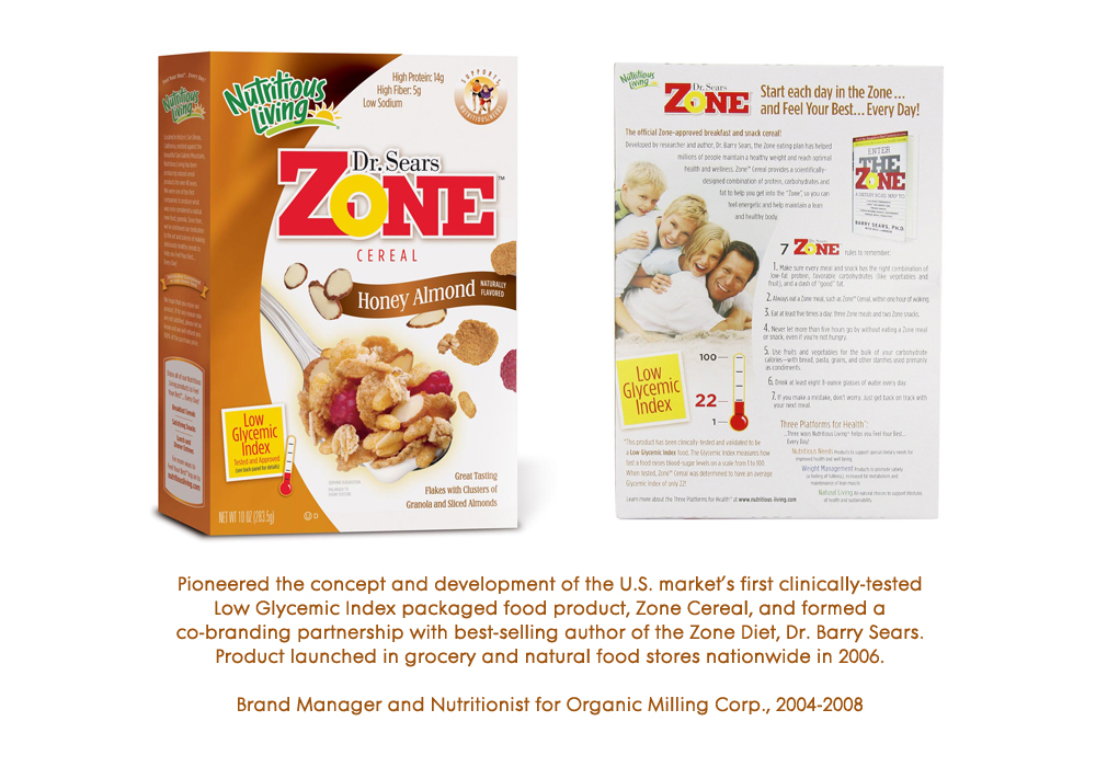 OM-NL-Zone-Cereal-for-port copy
