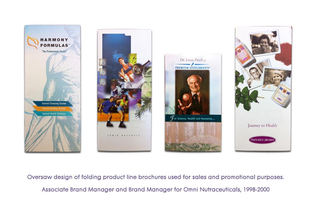 Omni-Literature-Collage-for-port copy