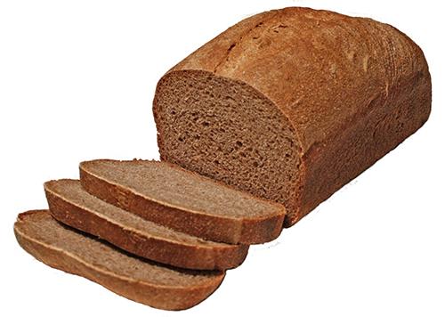 Rods-Bread-sliced-ext