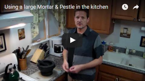 mortar-pestle-kitchen-yt-tile
