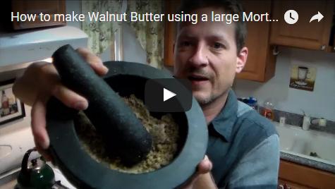 walnut-butter-tutorial-youtube-tile
