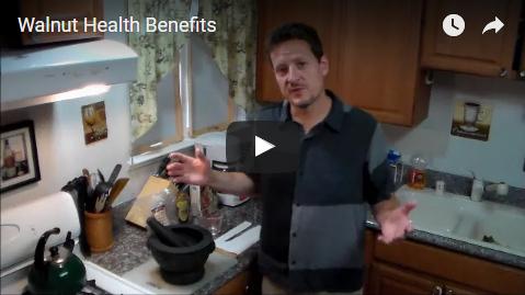 walnut-health-benefits-yt-tile